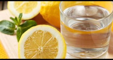 le bevande per dimagrire efficacemente