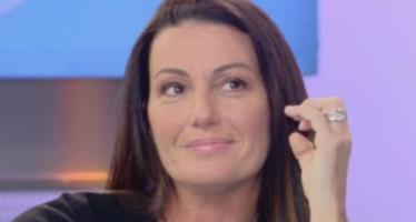 Cristina pievani
