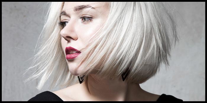 ridurre la comparsa dei capelli bianchi rimedi naturali