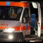 Milano, bimbo di 3 cade dalla finestra per recuperare la pallina e muore