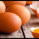 le uova non fanno male ai diabetici