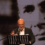 La Rai ricorda Aldo Moro: 55 giorni l'Italia senza Moro, un'orazione di Zingaretti