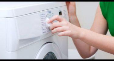come lavare i piumini in lavatrice