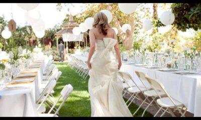 come vestirsi ai matrimoni estivi, consigli