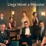 Velvet Collection sbarca su Rai 1 per una nuova estate spagnola: la trama degli episodi dello spin Off