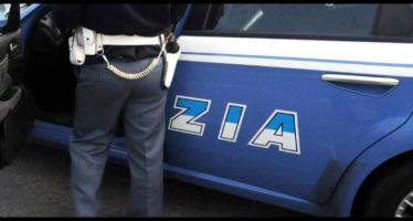 blitz contro la 'ndrangheta a crotone