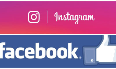 instagram e facebook non supportati su windows 8.1. e 10