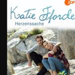 Katie Fforde-Problemi di cuore film in tv oggi 25 giugno 2018: la trama