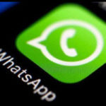 i sistemi operativi che non supportano whatsapp