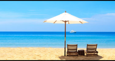le frasi più belle per le vacanze