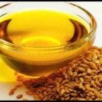 Ricetta balsamo ai semi di lino fai da te: il prodotto naturale e idratante