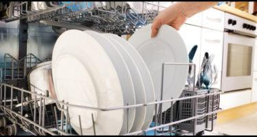 come creare le pastiglie per la lavastoviglie