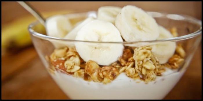snack ideali per perdere peso