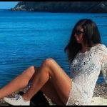 isola d'elba, 30enne muore dopo un tuffo