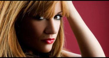 lisa cantante, carriera e vita privata