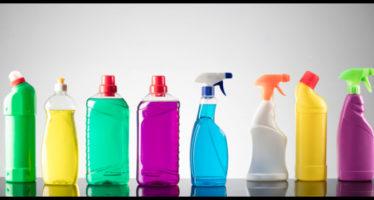 risparmiare spesa detersivi liquidi