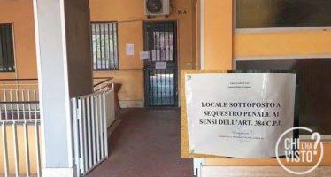 roma, 68enne muore in uno studio medico