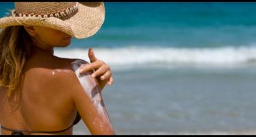 ricette di bellezza fai da te per l'estate