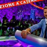 Reazione a Catena con Gabriele Corsi per l'estate di Rai1: sarà ancora record?