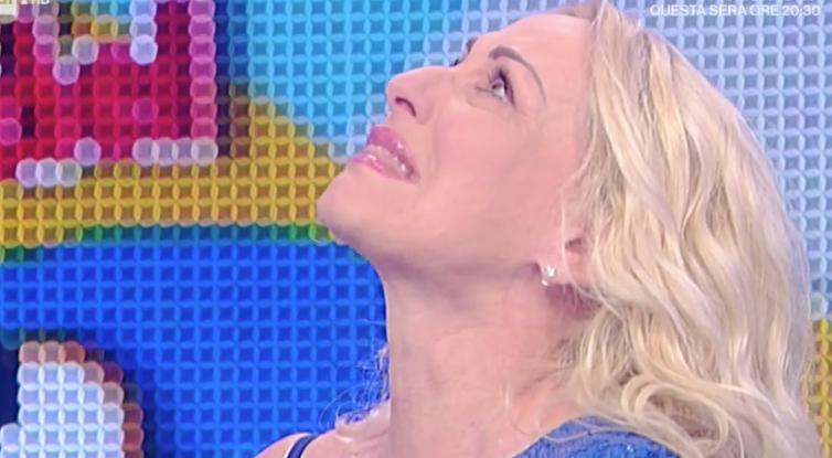 L'addio in lacrime di Antonella Clerici fa piangere tutti a La prova del cuoco (Foto)