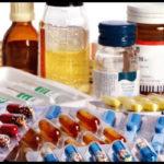farmaci e estate, sei consigli dell'aifa