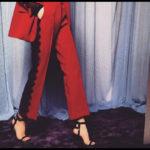 moda pantaloni autunno 2018