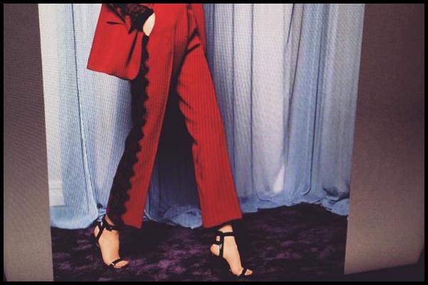 Moda autunno 2018, i pantaloni che faranno tendenza