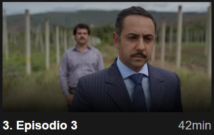 El chapo 3: la terza stagione su Netflix dal 27 luglio 2018. La trama completa dei 13 episodi