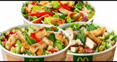 insalate mcdonald's contaminate stati uniti