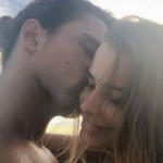 Luca Onestini e Ivana
