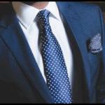 la cravatta è dannosa per la salute
