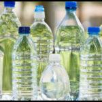 legame plastica riscaldata e cancro