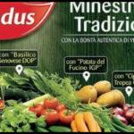 Rischio Listeria nei surgelati, ritiri in tutta Europa: ecco i prodotti ritirati