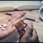 Allarme UE, registrato boom di farmaci per studiare o lavorare