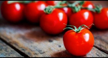 dieta del pomodoro, come funziona