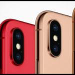 iPhone 2018, in arrivo nuove colorazioni: l'Apple ha scelto di osare