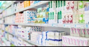 aifa ritira lotti di farmaci per la pressione