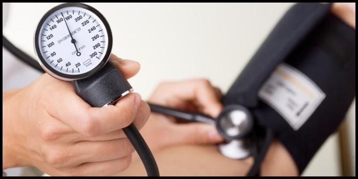 Pressione alta come curarla: cause, sintomi e rimedi..