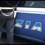 4 persone fermate per l'omicidio di fortunata fortugno a reggio calabria