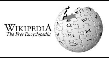 wikipedia italia oscurata ecco perché