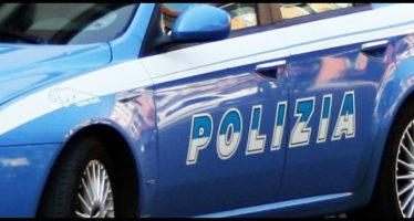 roma, un 30enne trovato morto in una cantina