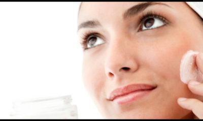 proteggere e idratare la pelle sensibile
