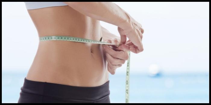 cosa comprare per mangiare in forma sana perdere peso