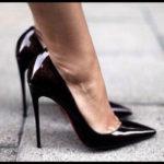 trucchi per allargare scarpe nuove