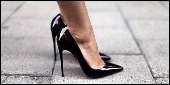 3110de1a03 Come ammorbidire le scarpe nuove: 5trucchi per indossarle senza ...