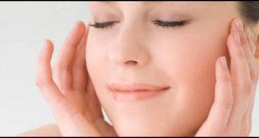 cambio stagione, cura del viso e corpo