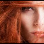come curare i capelli colorati