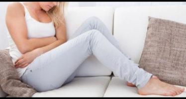 Colocynthis come rimedio per i disturbi ciclo mestruale