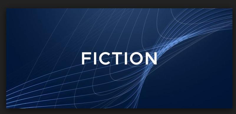Le fiction Rai e Mediaset in onda da settembre 2018: i titoli e le date di inizio