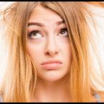 i trucchi per non rilavare i capelli dopo un allenamento